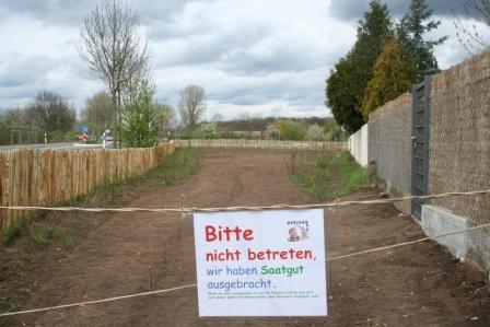 """Bild """"Tagebuch 2012-04-21 004.jpg"""""""