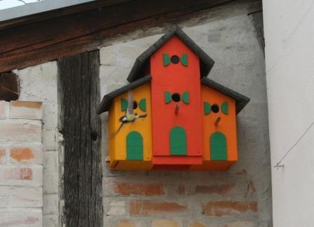 "Bild ""Tagebuch 2012-04-21 Meise.jpg"""