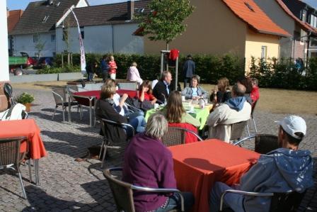 """Bild """"Tagebuch 2012-09-23 11.jpg"""""""