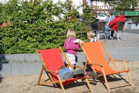 """Bild """"Tagebuch 2012-09-23 13.jpg"""""""
